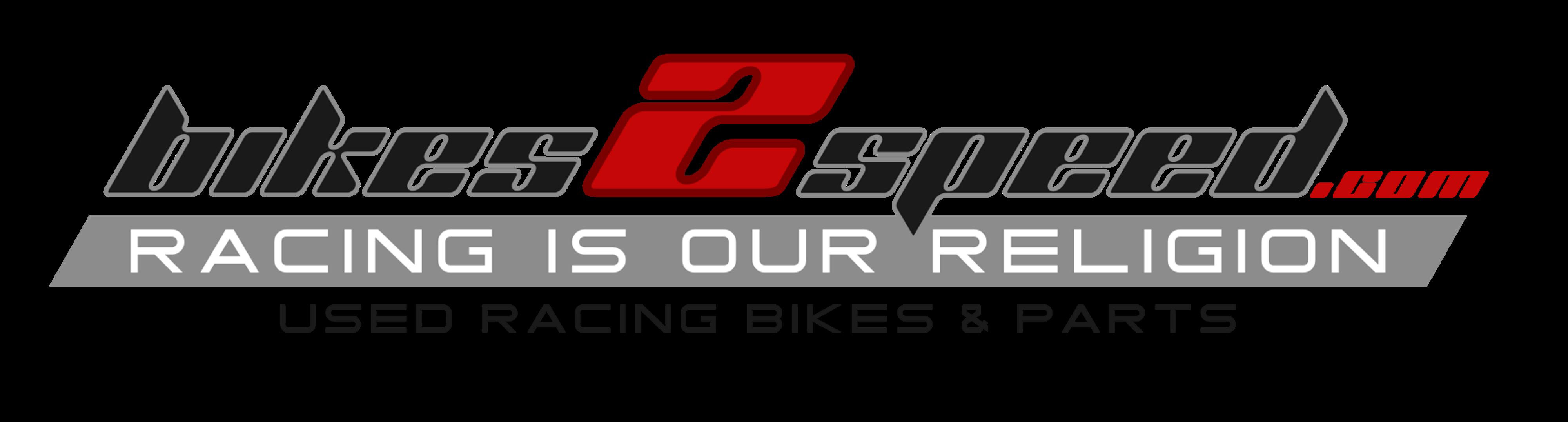 bikes2speed.com – Profimaterial zu Amateurpreisen