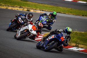 Rock'n'Race IBPM 2019 - Rennen 1
