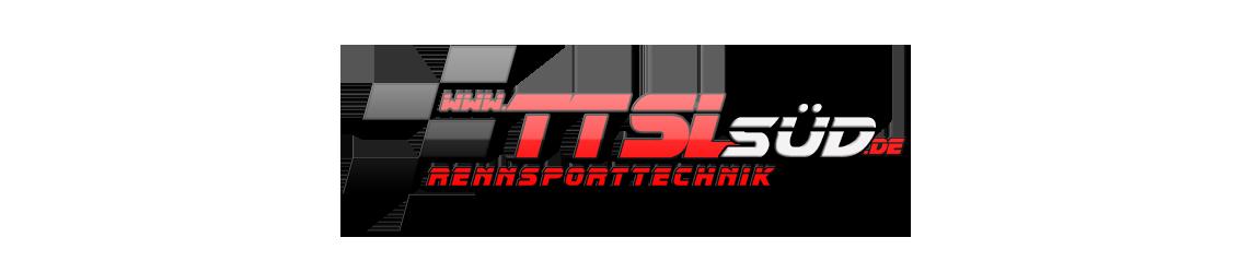 TTSL-Logo